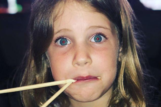 איימי צילום אלבום פרטי