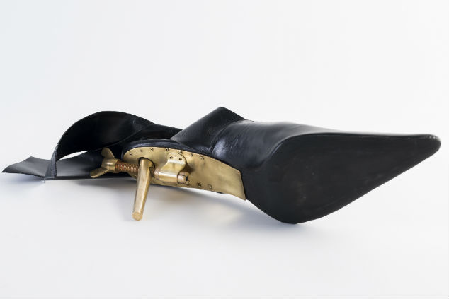 נעליים רותם ארבל