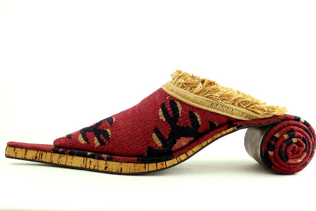 נעליים שולי גויטן