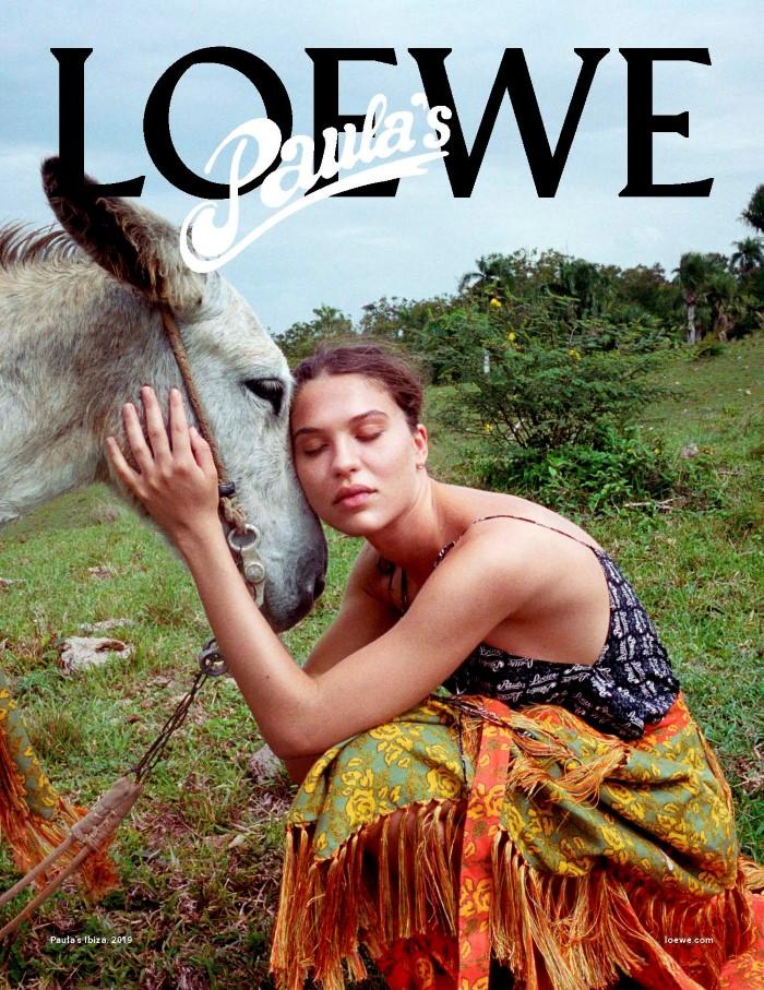 FACTORY54   LOEWE - PAULA IBIZA  PHOTO PR (6)