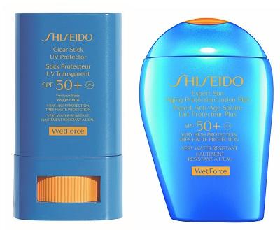 shiseidi suncare for every occasion 149nis ph pr  )