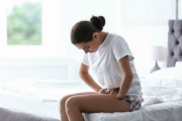 כל אישה עשירית סובלת מאנדומטריוזיס (צילום: Shutterstock by New Africa)