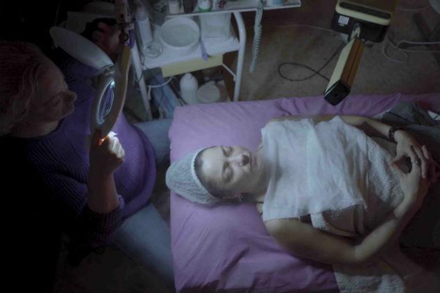 לידיה מורוזוב מתוך הסרט חדר משלי_קרן פרלוב 2020_יחצ (2)_634