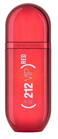 212 RED VIP Rosé Eau de Parfum 369NIS PHOTO PR (2) (1)
