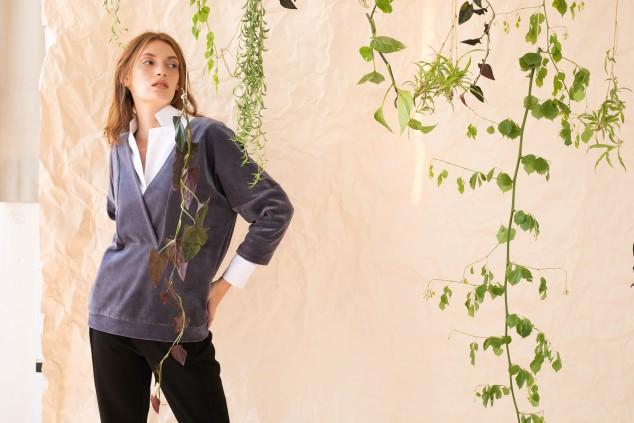 חולצת לונה( 320 - ביריד 120 ש_ח) צילום נועה סלטי