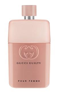 Gucci Guilty Love Women 90ml 499  צילום יחצ