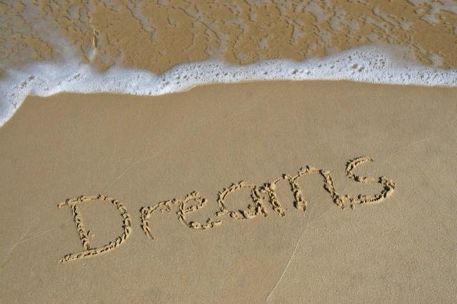 Dreams-in-Sand-2