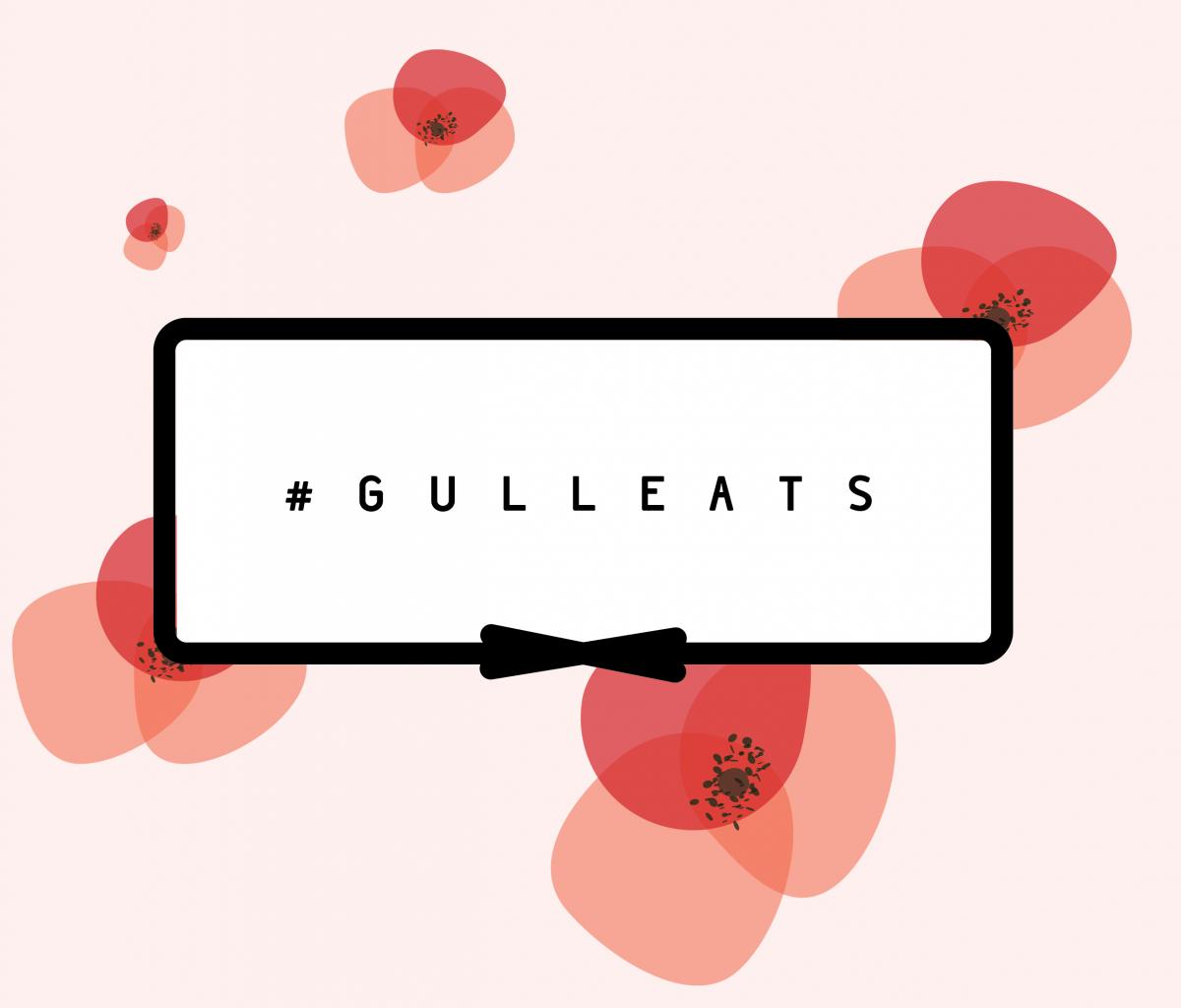 pereg_gulleats-01