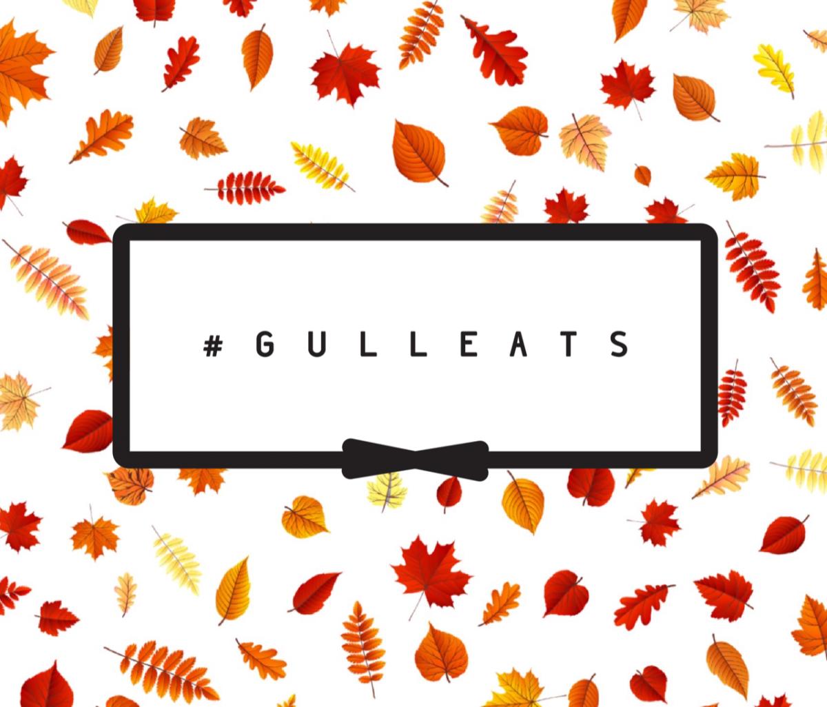 gull eats leaves -01