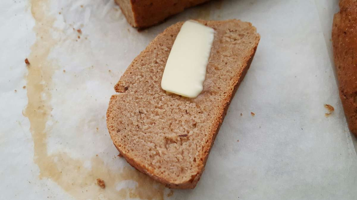לחם שיפון1