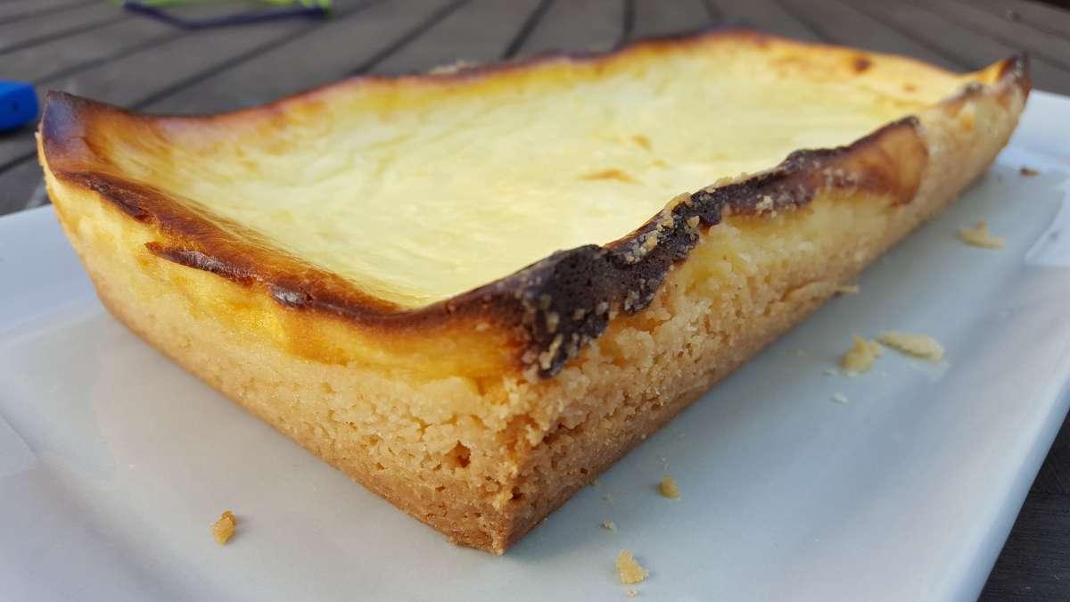 גבינה1
