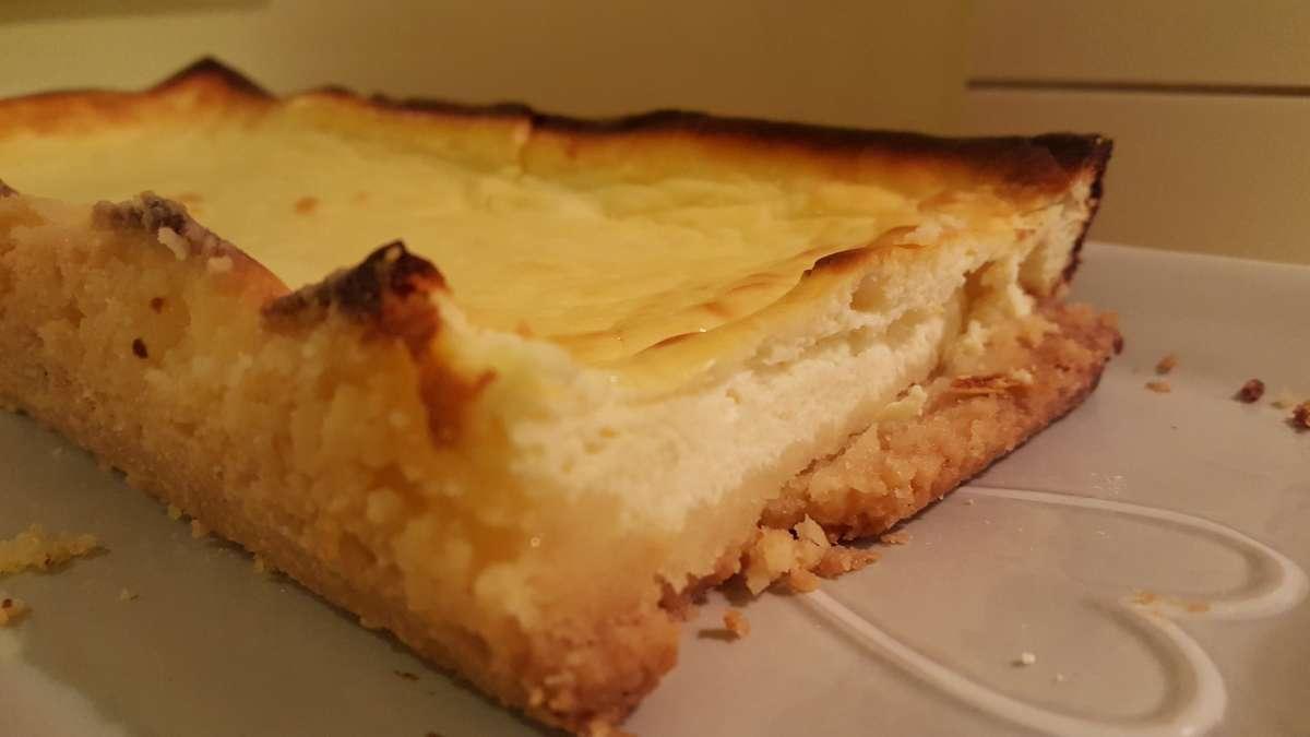 גבינה2