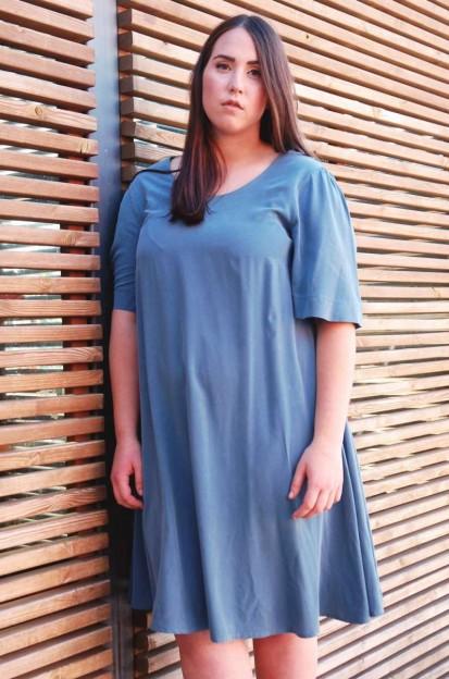 שמלה,490שח, Motif,צילום אלונה אייזנברג (3)