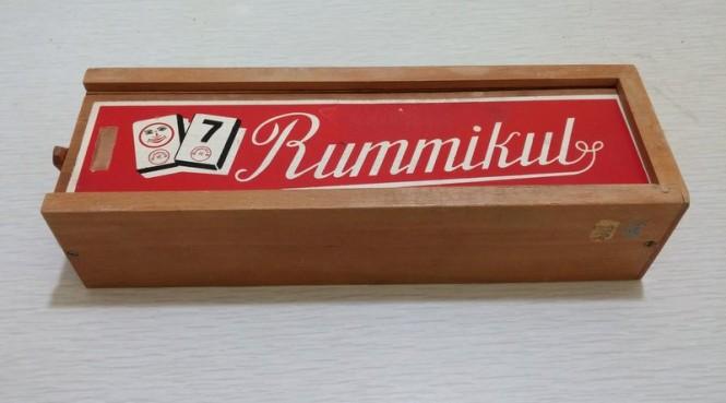rummikub_1[1]