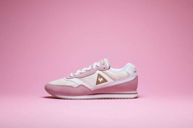 LCS_FW17_PINK_1720169_PROFILE_WEB