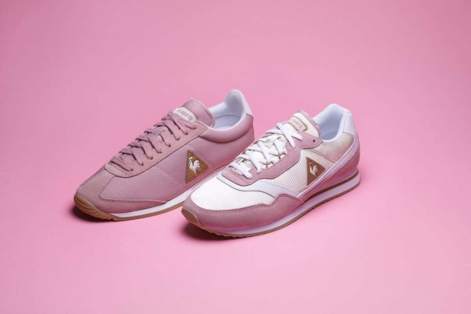 LCS_FW17_PINK_1720753_1720169_PACKCLOSE_WEB