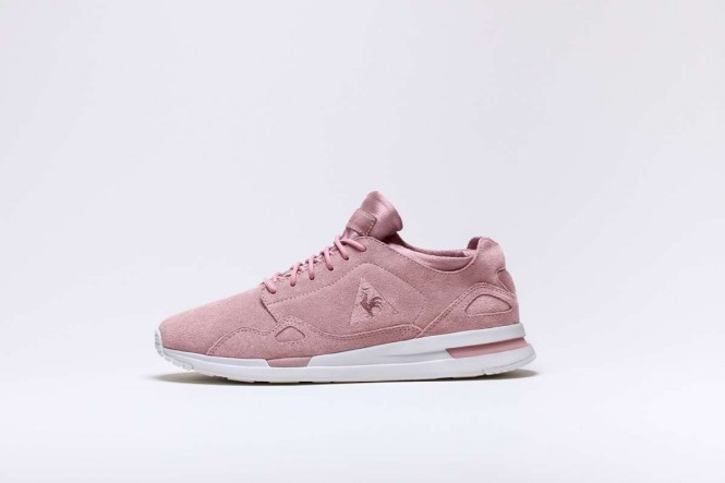 LCS_FW17_PINK_1720749_PROFILE_WEB