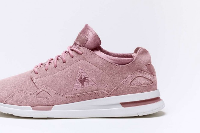 LCS_FW17_PINK_1720749_FOCUS_WEB