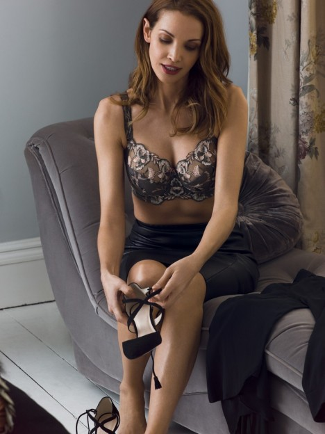 FANTASIE-LINGERIE-ANGELINA-SMOKY-ROSE-UW-SIDE-SUPPORT-BRA-FL9552-CONSUMER-WEB-SS18
