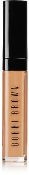 BOBBI BROWNInstant Full Cover Concealer - Honey, 6ml