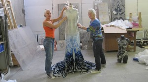 Field of Jeans_Catalytic Clothing at Chelsea College of Art_credit_JonDaughtry_low_res1
