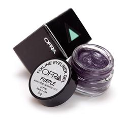 eyeliner fixline gel-LQIRLZ