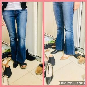 IMG-5955מכנסי פאדלפון