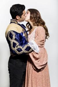 רומיאו ויוליה צילום רונן פדידה - עותק