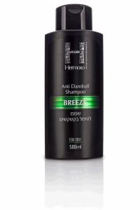anti dandruff shampoo.39 שקל