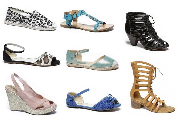 נעליים3