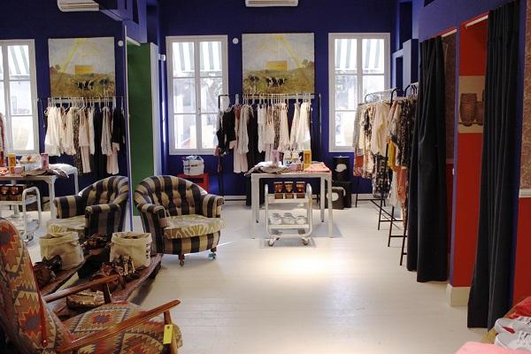 חנות Numero 13 צילום לטיסיה בולו (26)