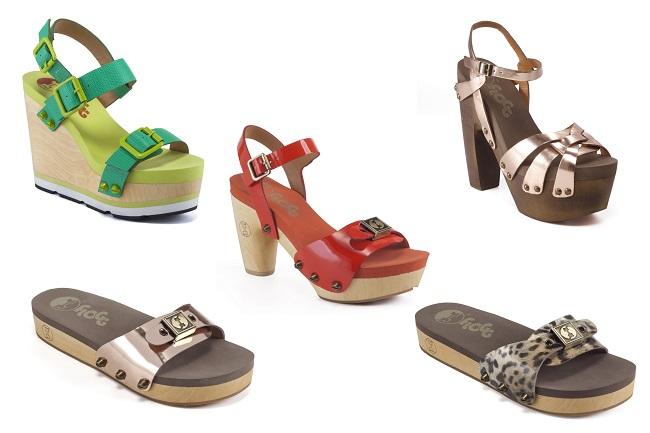 נעליים9