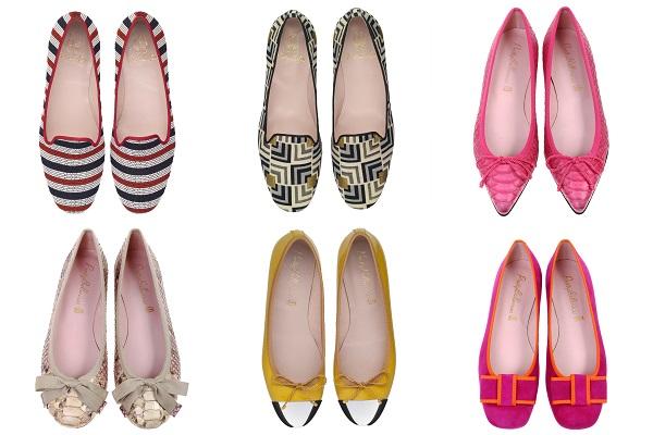 נעליים6