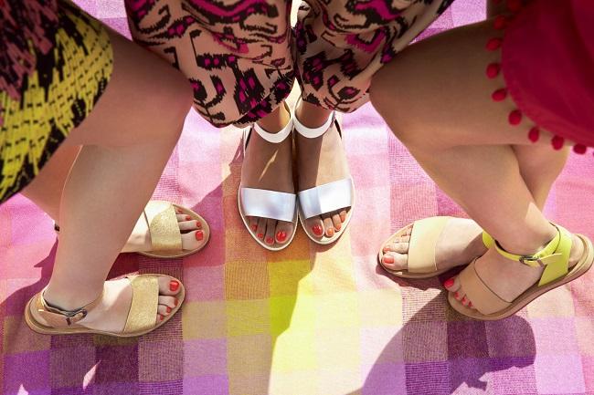 Clarks קטלוג אביב קיץ 2014 צילום יחצ חול מאושר לשימוש מערכתי ומשוחרר מזכויות יוצרים (41)