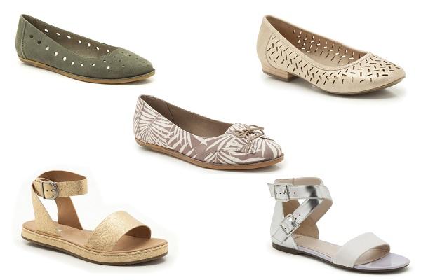 נעליים2