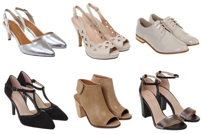 נעליים1