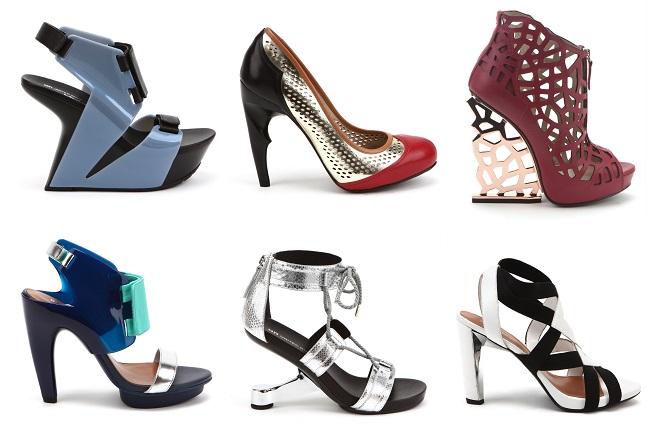 נעליים8