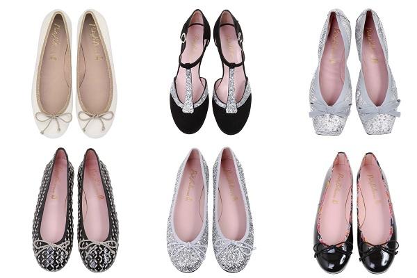 נעליים7