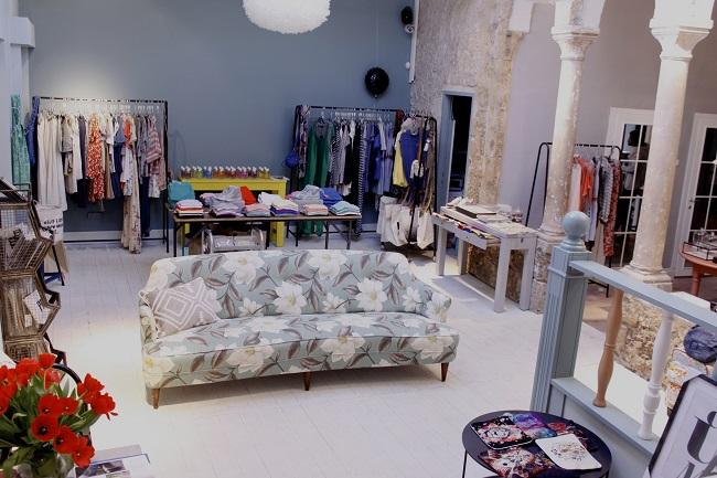 חנות Numero 13 צילום לטיסיה בולו (24)