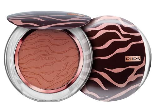 פופה דזרט ברונזינג pupa desert bronzing powder מחיר 79.90 שח צילום חול .jpg