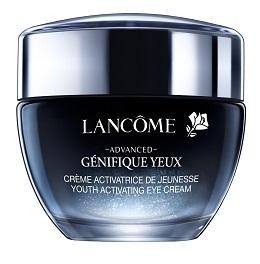 Advanced Genifique Yeux - אדוונסד גנפיק עיניים מבית לנקום - 355 שח ל-15 מל. צילום יחצ