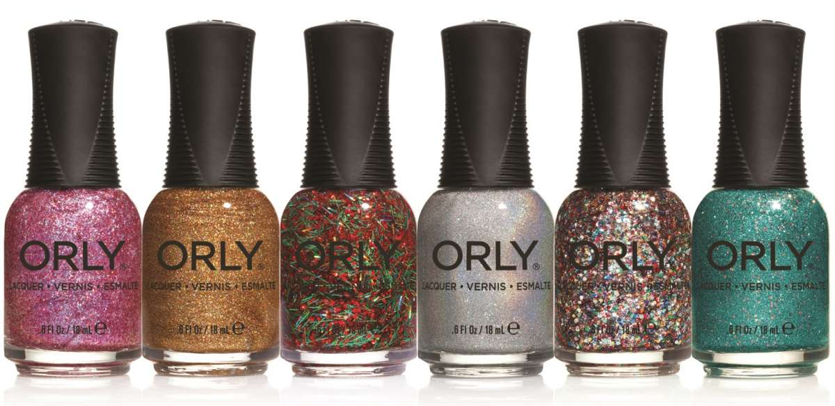 SPARKLE_ORLY _ HOLIDAY