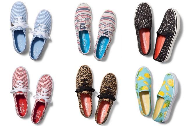 נעליים4