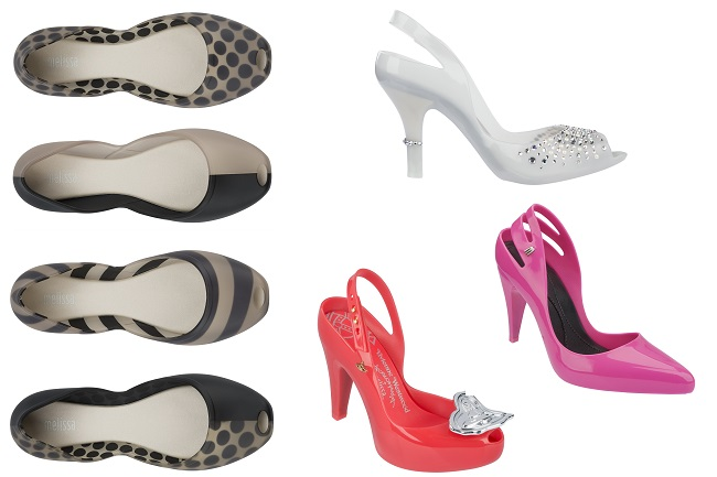 נעליים5