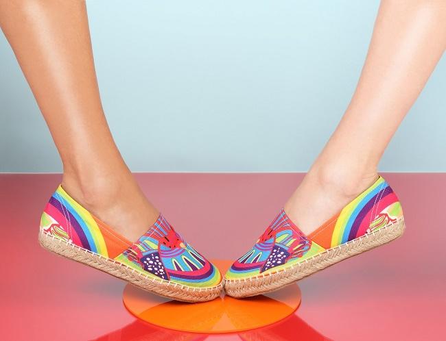 נעלי מרקו, קיץ 2015 - 149 שקל, צילום תמר קרוון (16)