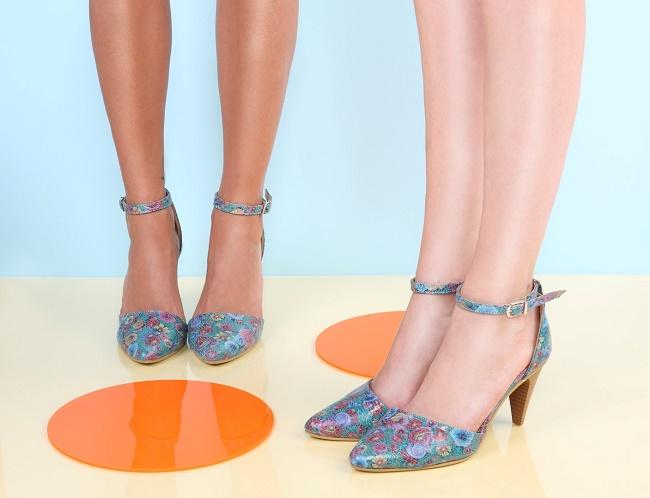 נעלי מרקו, קיץ 2015 - 199 שקל, צילום תמר קרוון (15)