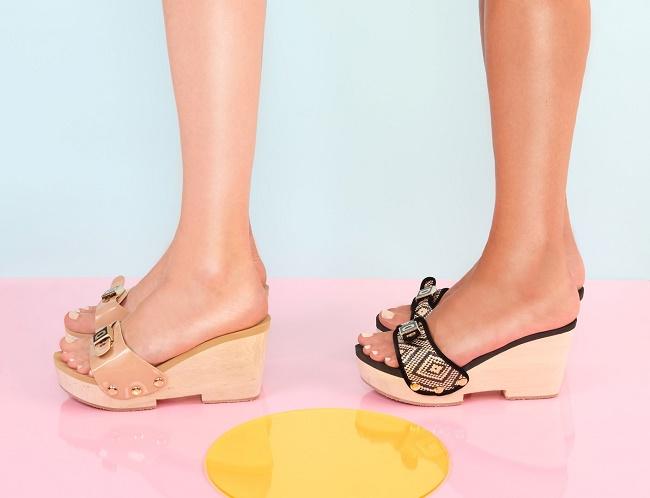 נעלי מרקו, קיץ 2015 - 199 שקל, צילום תמר קרוון (14)