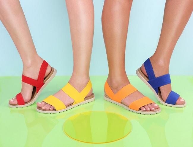 נעלי מרקו, קיץ 2015 - 99 שקל, צילום תמר קרוון (6)