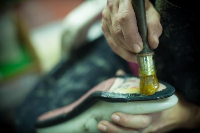 קרדיט צילום- אלון שפרנסקי,Beautifeel מפעל (10)