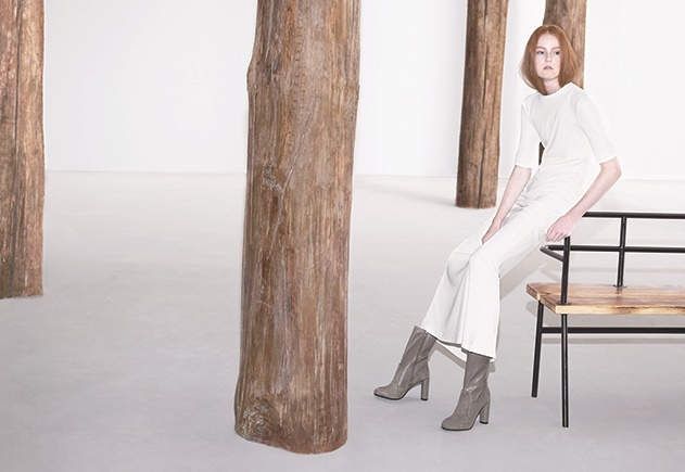 CHARLES-KEITH-winter-2015-campaign-05